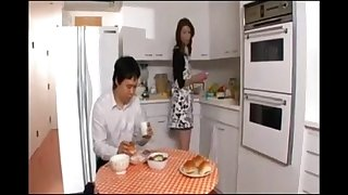 xhamster.com 5109701 mitsudomoe intercourse with naughty mother son and mistress